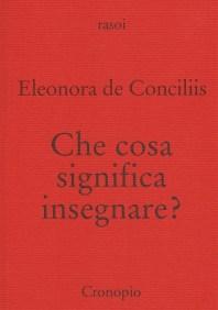 de_conciliis