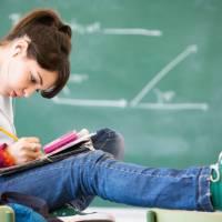 L'apprendimento negli ambienti d'apprendimento