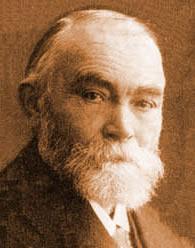 Gottlob Frege (1848 - 1925)