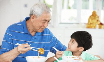 nonno-cinese-e-nipote