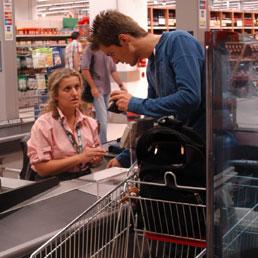 supermercato-cassa