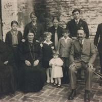 Massimo Recalcati, Incubi della modernità: madre coccodrillo o madre narciso