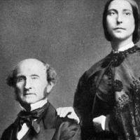 John Stuart Mill, La servitù delle donne, 1869