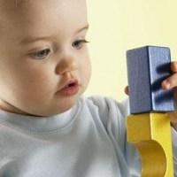 L'immagine del bambino nelle scienze dell'educazione