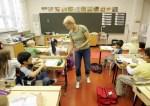 scuola finlandese