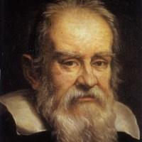 Bertold Brecht, Fulgenzio e Galilei