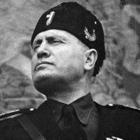 Umberto Eco, Ur-Fascismo, il fascismo persistente