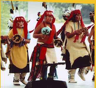 hopi-indian-arizona