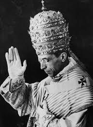 Pio-XII