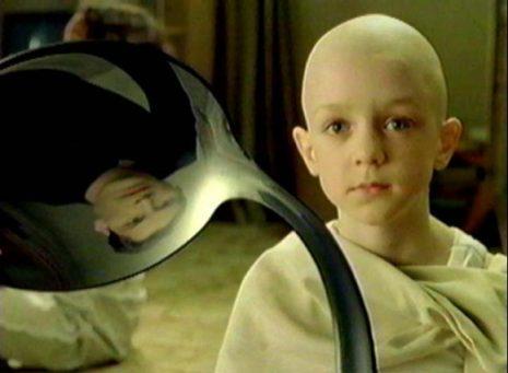 matrix-il-cucchiaio-non-esiste