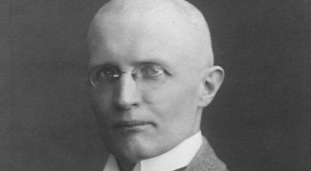 Walter-Eucken