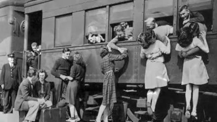 emigranti-italiani-in-belgio