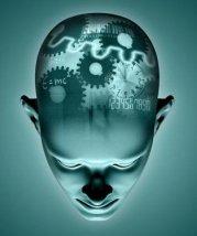 logica_educared_recursos_lupa_ar1