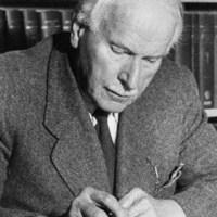 Carl Gustav Jung, Sul dolore, la consolazione, la vita