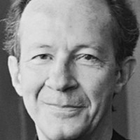 Giorgio Agamben, Che cos'è il contemporaneo