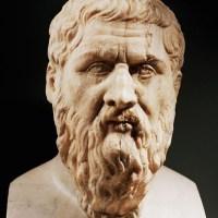 Platone, Il Gorgia