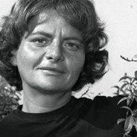 Elsa Morante su Mussolini