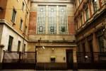 Architettura Torino (3)
