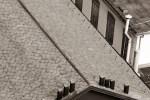 Architettura Torino (5)