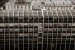 Architettura Torino (6)