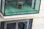 Balconi Barcelona