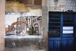 Barcelona transformacion urbanistica