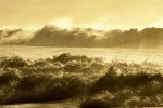 wavescapes (11)