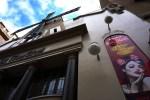 El Molino - Barcelona