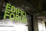 Forum (3)