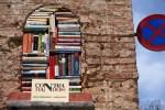 Libreris El Forat de la Vergonya