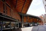 mercato santacaterina