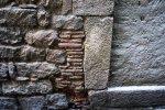 mura gotico