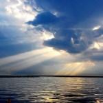 Spiritual Awakening – Spiritual Enlightenment – Hara Awareness