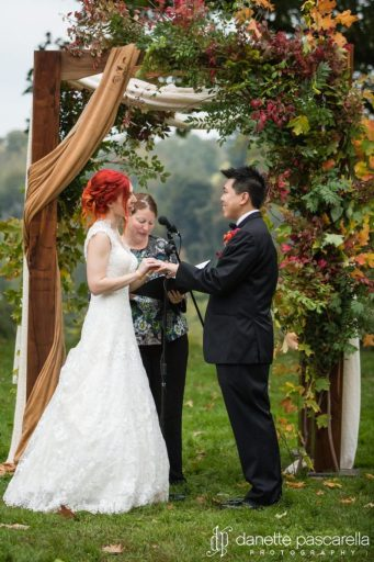 Gabrielle-Kaplan-Mayer.-Wedding.10.15.2017_Robin-Tony-517-687x1030