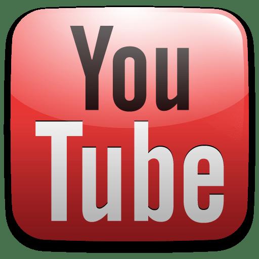 view Gabriel Navar's videos on youtube