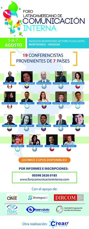 I-Foro-Latinoamericano-de-Comunicacion-Interna