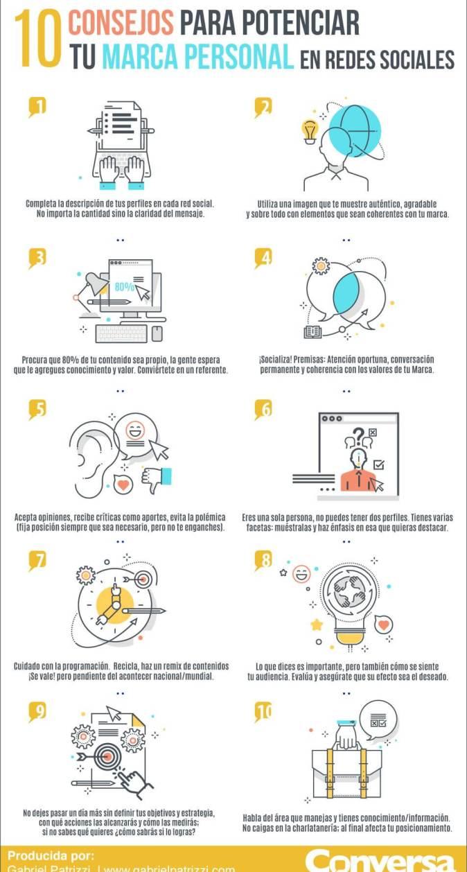 Infografia-10-consejos-para-potenciar-tu-marca-personal-en-redes-sociales