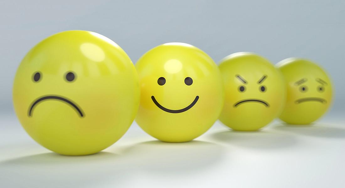 Ce putem face pentru a fi fericiți