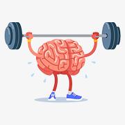 Antrenament pentru creier