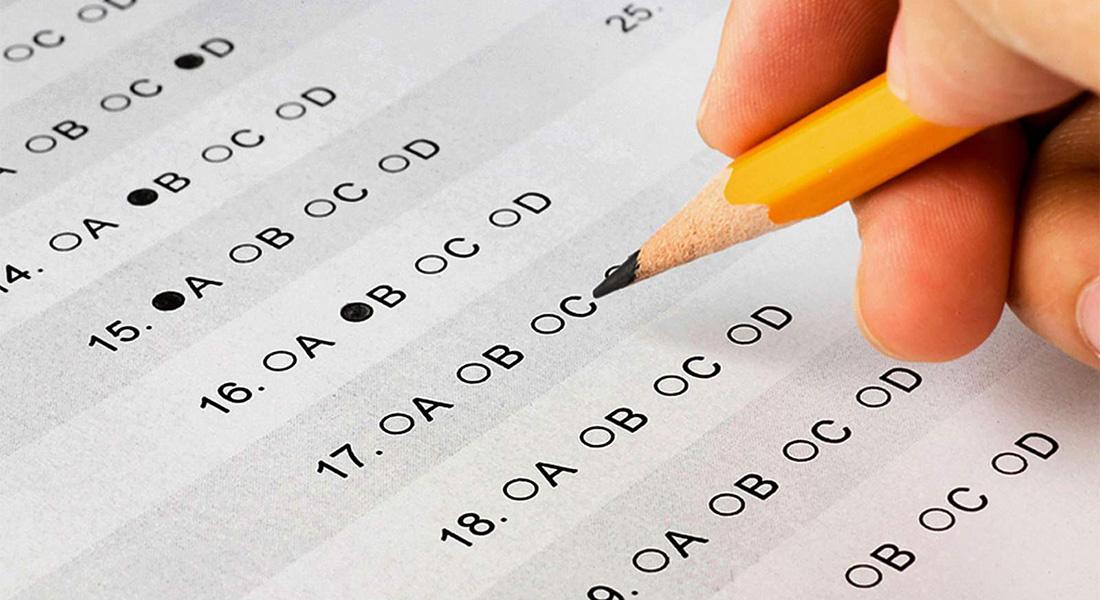 Despre evaluare și testare psihologică