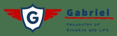 gabriel-roji-anaya-site-logo