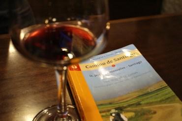 Wine Logroño