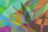 colors_007