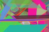 colors_010