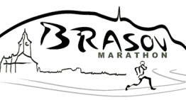 Mai ai patru zile sa te înscrii la a treia ediţie a Brasov Marathon