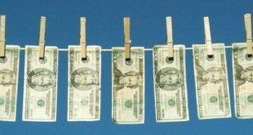 Gânduri despre premiile în bani de la concursurile de amatori