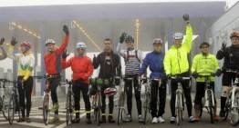 1000km Balkan Charity Challenge – day 3