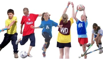 Invitatie la dezbatere: Cum promovam sportul in scoli