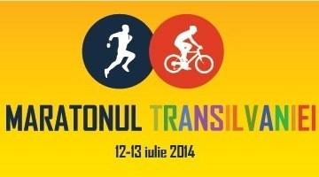 Căștigătorul concursului muzical și al invitației la Maratonul Transilvaniei este …