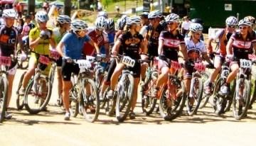 Concurs fulger pentru 3 înscrieri gratuite la BikeRace Brasov by Maurer Imobiliare